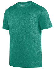 Augusta 2801  Youth Kinergy Training Tee at GotApparel