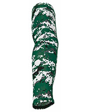 Badger 280  Digital Arm Sleeve at GotApparel