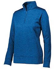 Augusta 2911 Women Stoked Pullover at GotApparel