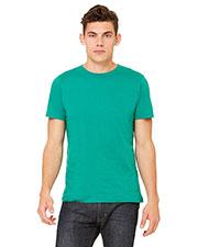 Bella + Canvas 3001C Unisex Jersey Short-Sleeve T-Shirt at GotApparel