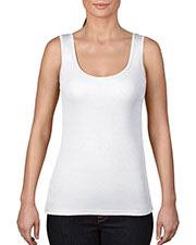 Comfort Colors 3060L Unisex Tank Top at GotApparel