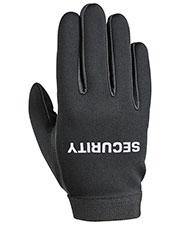 Rothco 3155 Men Security Neoprene Duty Gloves at GotApparel