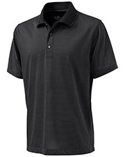 Charles River Apparel 3160 Men Micro Stripe Polo at GotApparel