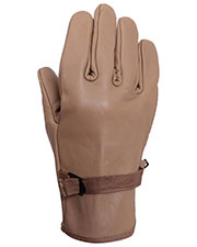 Rothco 3183  D3-A Type Leather Gloves at GotApparel