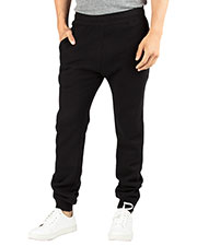 Threadfast Apparel 320P Unisex Ultimate Fleece Pants at GotApparel