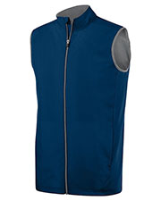 Augusta 3313  Preeminent Vest at GotApparel