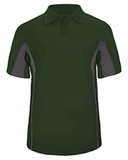 Badger 3346  Drive Polo at GotApparel