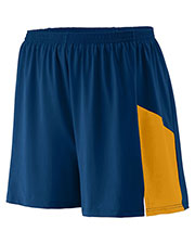Augusta 335 Men Sprint Spandex Running Short at GotApparel
