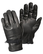 Rothco 3383  D3-A Type Leather Gloves at GotApparel