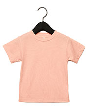Bella + Canvas 3413t  Triblend Short-Sleeve T-Shirt at GotApparel
