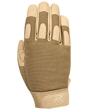 Rothco 3421 Men Lightweight All Purpose Duty Gloves at GotApparel