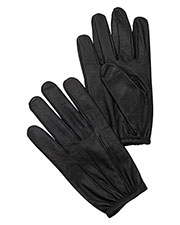 Rothco 3450 Men Police Duty Search Gloves at GotApparel