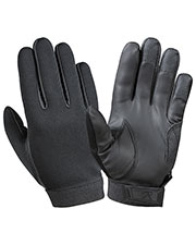 Rothco 3455 Men Multi-Purpose Neoprene Gloves at GotApparel