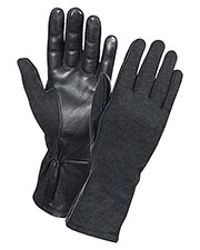 Rothco 3457 Men G.I. Type Flame & Heat Resistant Flight Gloves at GotApparel