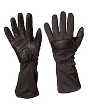 Rothco 3461 Men Special Forces Cut Resistant Tactical Gloves at GotApparel