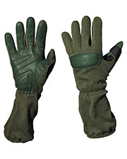 Rothco 3462 Men Special Forces Cut Resistant Tactical Gloves at GotApparel