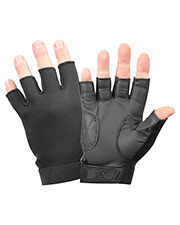 Rothco 3468 Men Military Mechanics Gloves at GotApparel