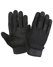 Rothco 3469 Men Lightweight All Purpose Duty Gloves at GotApparel