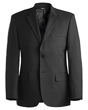 Edwards 3525 Men's Synergy Washable Suit Coat at GotApparel