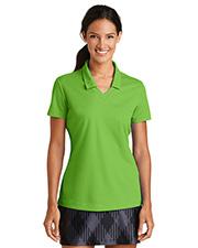 Nike 354067 Golf DriFIT Micro Pique Polo at GotApparel
