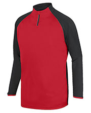 Augusta 3620  Record Setter Pullover at GotApparel