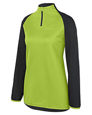 Augusta 3622  Ladies Record Setter Pullover at GotApparel
