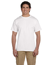 Jerzees 363 Men's 5 oz. HiDENSI-T® T-Shirt at GotApparel