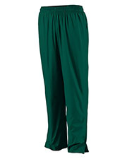 Augusta 3705 Men Solid Cross Country Pant With Drawcord at GotApparel