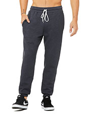Bella + Canvas 3727 Unisex Jogger Sweatpant at GotApparel
