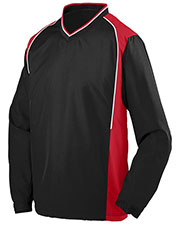 Augusta 3745 Men Roar Pullover at GotApparel