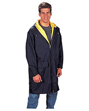 Rothco 3749  PVC Inner Attached Hood With Under Arm Vents at GotApparel