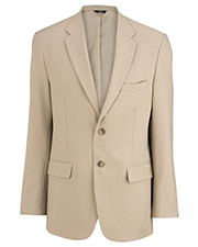Edwards 3760  Men's Intaglio Suit Coat at GotApparel