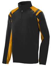 Augusta 3792 Men Doppler Pullover at GotApparel
