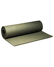 Rothco 4088  G.I. Foam Sleeping Pad at GotApparel