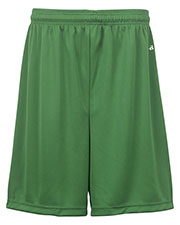 Badger 4107 Men Performance Shorts at GotApparel