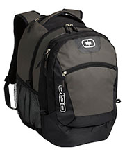 Custom Embroidered OGIO 411042 Rogue Pack at GotApparel