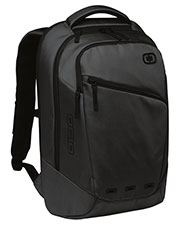 Custom Embroidered OGIO 411061 Ace Pack at GotApparel
