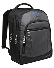 Custom Embroidered OGIO 411063 Colton Pack at GotApparel