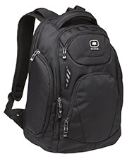 Custom Embroidered OGIO 411065 Mercur Pack at GotApparel
