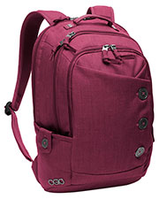 Custom Embroidered OGIO 414004 Ladies Melrose Pack at GotApparel