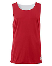 Badger 4169  Polyester Reversible Ladies Performance Tank at GotApparel
