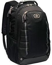 Custom Embroidered OGIO 417054 Pursuit Pack at GotApparel