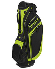Custom Embroidered OGIO 425040 XL (Xtra-Light) Stand Bag at GotApparel