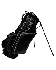 Custom Embroidered OGIO 425042 Orbit Cart Bag at GotApparel
