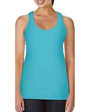 Comfort Colors 4260L Unisex Racer Tank Top at GotApparel