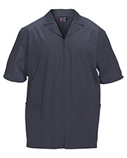 Cherokee Workwear 4300 Men Zip Front Jacket at GotApparel