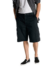 Dickies 43214 Men 8.5 oz Loose Fit Cargo Short at GotApparel