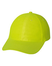 Kati Sn100  Safety Cap at GotApparel
