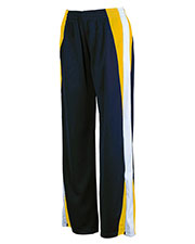 Charles River Apparel 4496 Girls Energy Pant at GotApparel