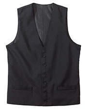 Edwards 4550 Men Firenza V-Neck Vest at GotApparel